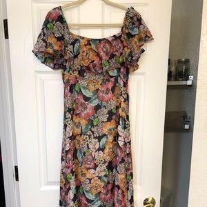 Rachel Pally maxi dress dress